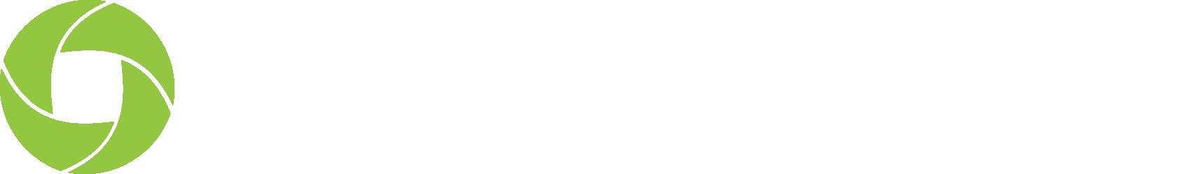 ERG-Logo-Vest